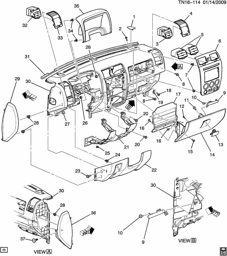 95 kodiak wiring diagram kodiak suspension diagram wiring 06 Hummer H3 Wiring-Diagram 2007 Hummer H3 Wiring Schematic