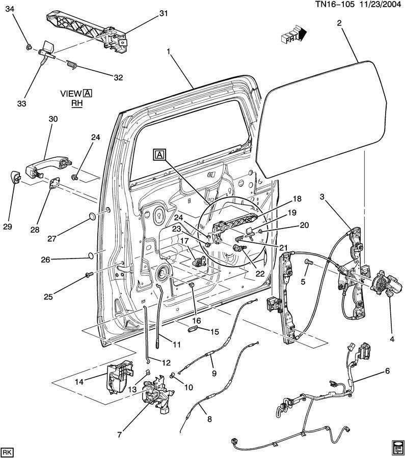 4r70w Wiring Diagram 98 Mustang Gt Transmission Diagrams Ford4r70wtransmissiondigitaltransmissionrangeswitchdtr Shifting as well Electric Power Steering 1997 Dodge Viper Free Book Repair Manuals besides Jf506e Transmission Diagram also Hyster Class 5 C177 H40 60xl Internal  bustion Engine Trucks Pdf Manual besides 2001 Mazda Protege Fuel Filter Location. on mazda manual transmission cars