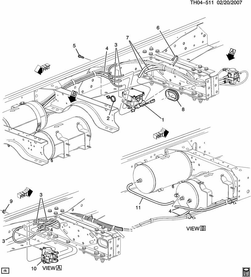 2014 ford e 450 fuse box 2008 equinox brake wiring diagram diagram auto wiring 2001 ford e 450 fuse box diagram