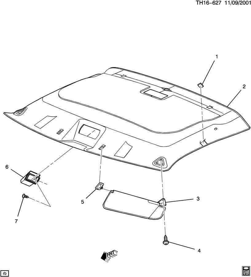 gmc 8500 topkick wiring diagram pontiac trans sport wiring diagram wiring diagram