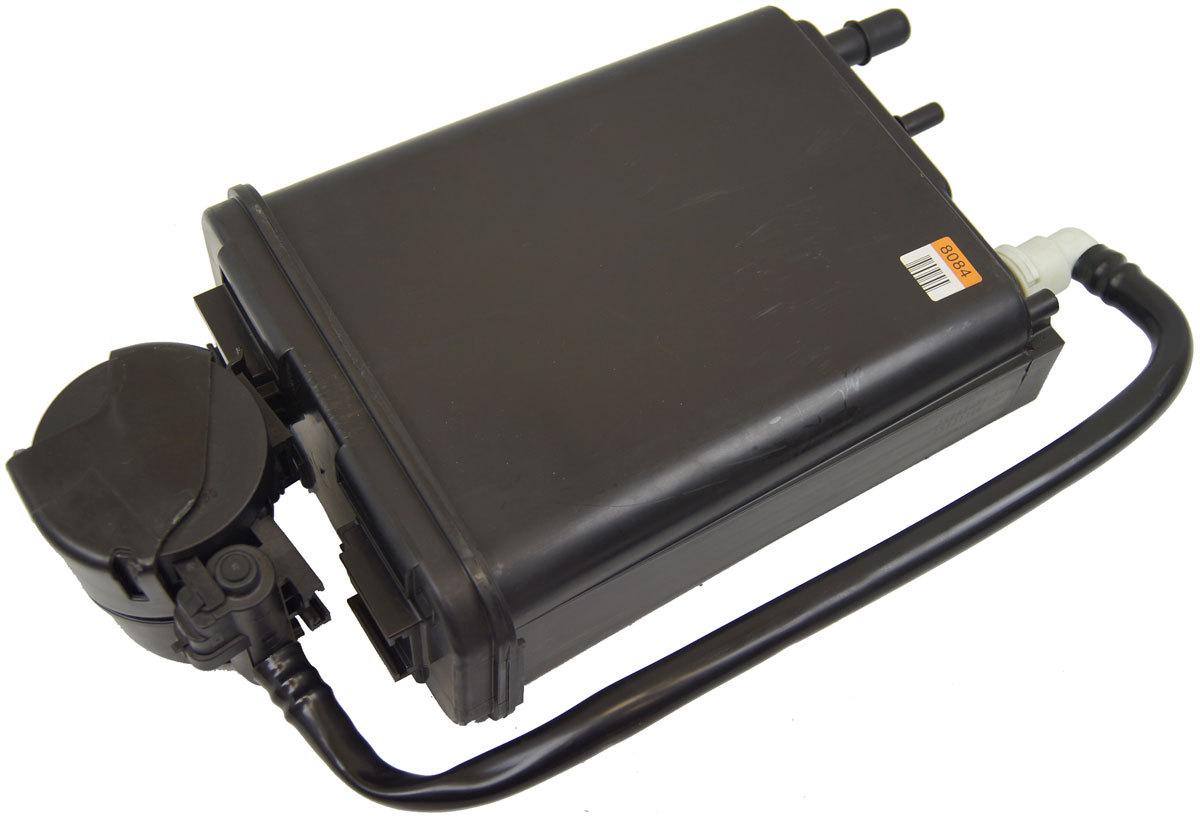 Mazda Cx 9 Fuse Box Location Wiring Diagram Master Blogs 2012 Diagrams 2007 7 Protege Trunk