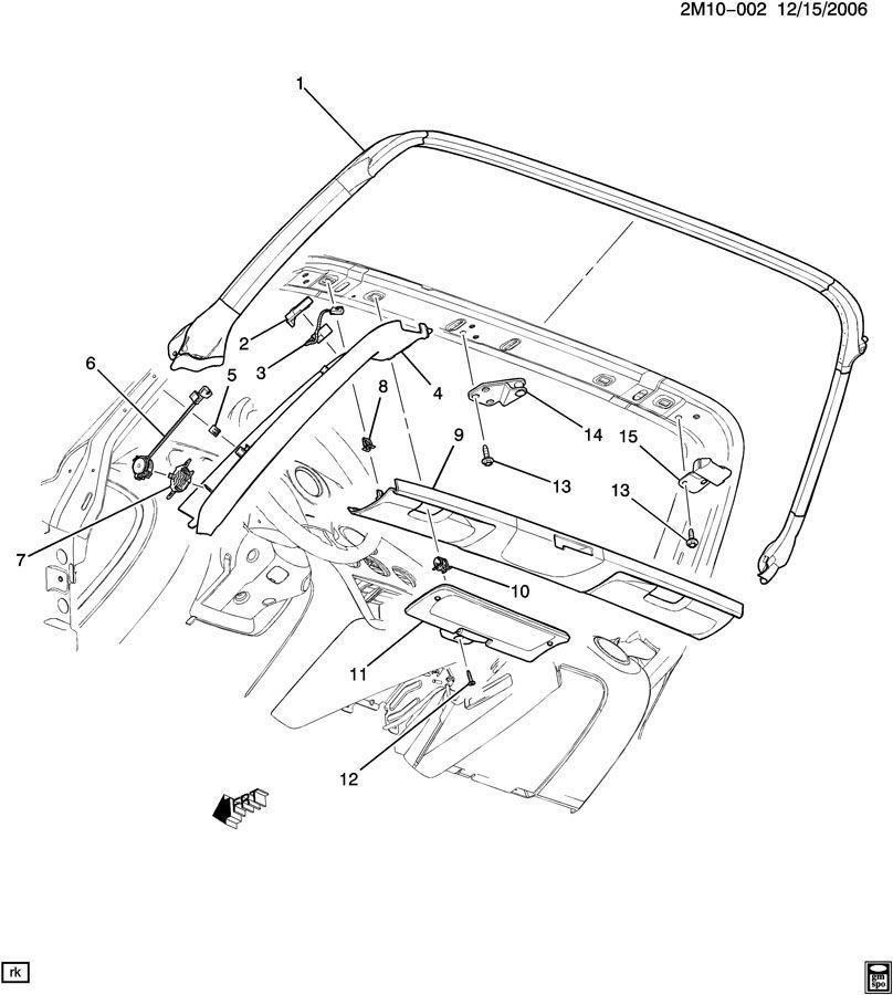 Fuel Sending Units in addition Ignition Coil Wiring Diagram also Tomberlin Golf Cart Wiring Diagram also 42  pac as well 1935 Chevy Wiring Harness. on chevrolet 1952 chevy car