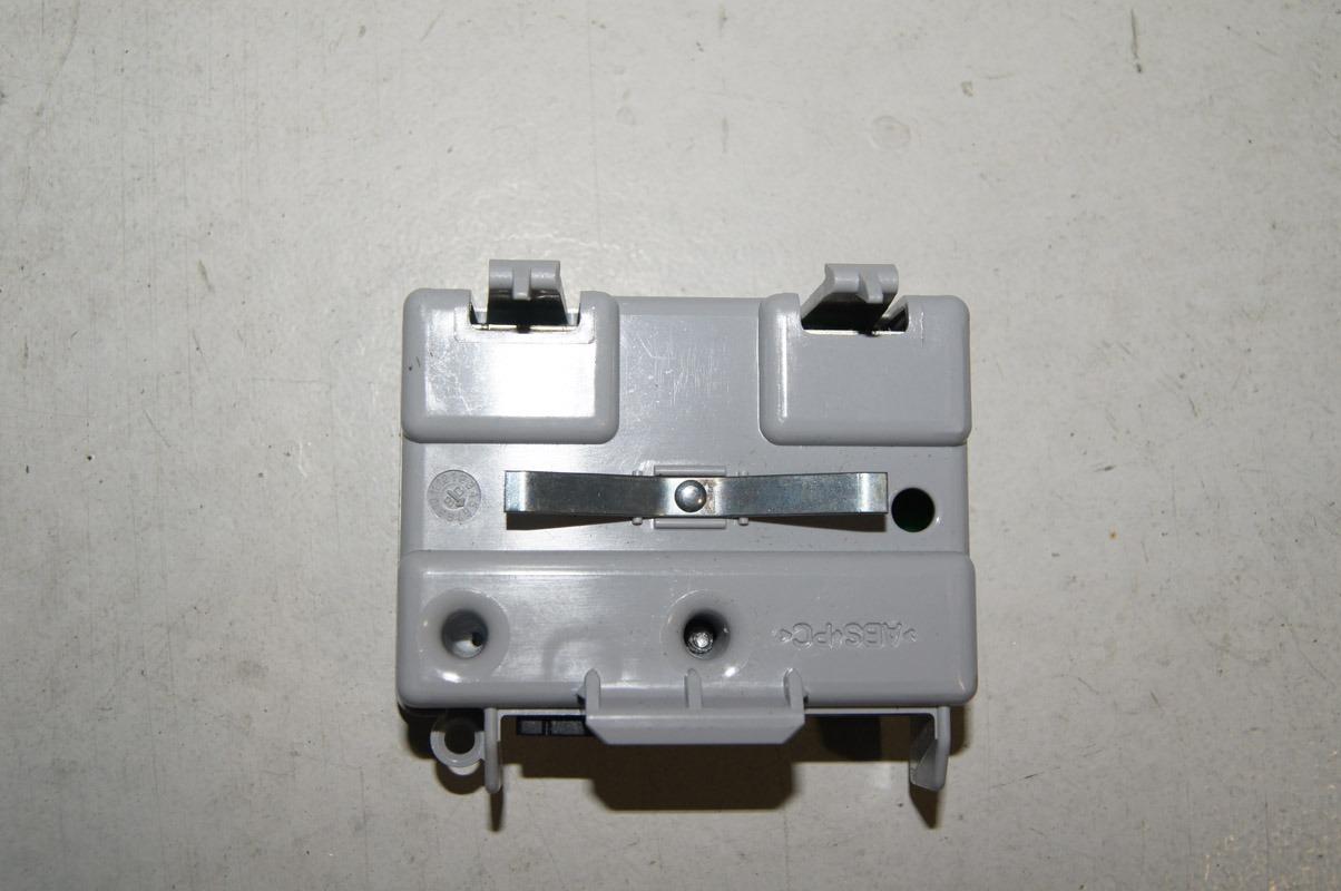 2008 2011 chevy pontiac saturn door lock receiver receiver. Black Bedroom Furniture Sets. Home Design Ideas