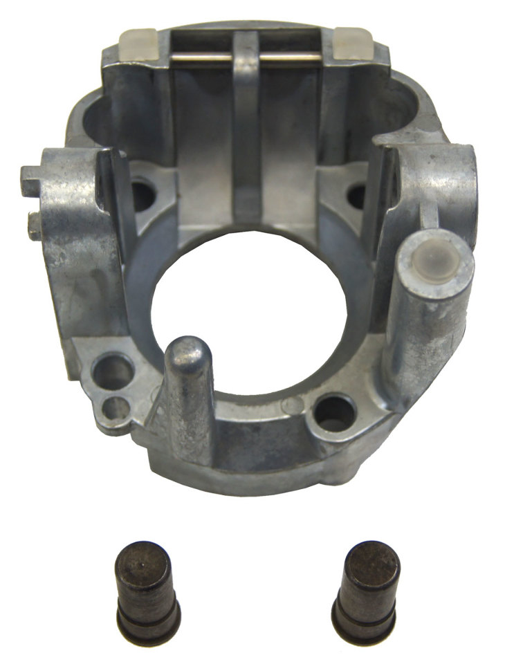 928698 Steering Column as well ShowAssembly likewise Watch in addition 99L0145 as well HW1131. on gm tilt steering column diagram