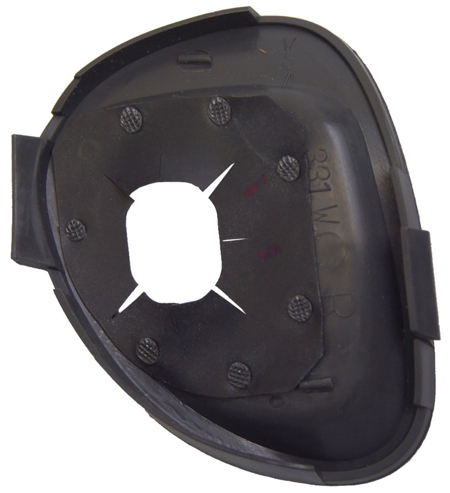 Toyota camry fuse box diagram under steering wheel