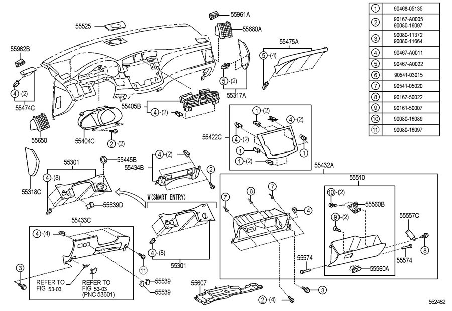 2008 nissan pathfinder oem diagram