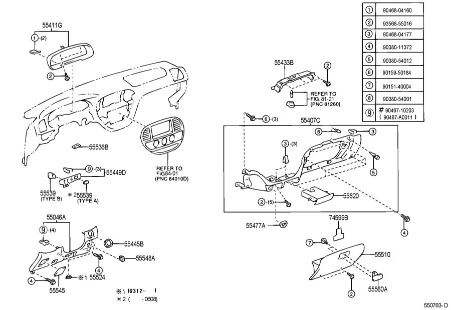 97 Buick Lesabre Belt Diagram also Code42 additionally RepairGuideContent moreover 3yqrk Does Vacuum Hose Heater Control Valve Connect further Ford F 150 Tailgate Parts Diagram 2010. on 91 gmc yukon engine diagram