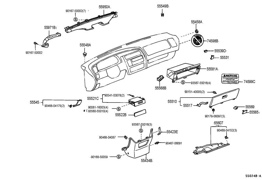 2003 Ford Focus Starter Diagram likewise Serpentine Belt Diagram For 2008 Ford Escape in addition 2008 Pontiac Vibe Fuse Box Diagram moreover 6 3900 Belt also Replace 3400 GM V6 Belt Pictures. on image of a serpentine belt on 2003 pontiac aztek