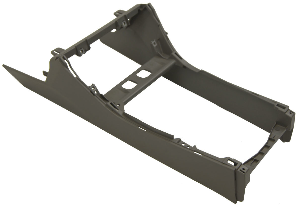 2005 2007 Toyota Avalon Dash Center Console Frame Trim