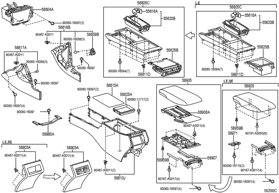 where can you find a fuse panel diagram for a 2007 chevy html autos post Mercedes 560SL Under Hood Illustration Mercedes 560SL Under Hood Illustration