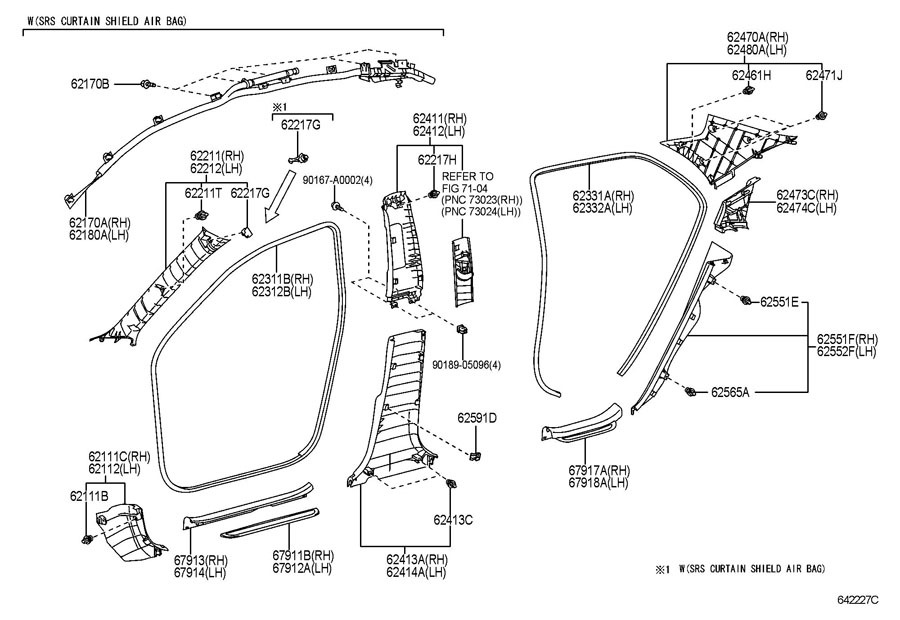 2010 toyota camry parts diagram chassis  toyota  auto
