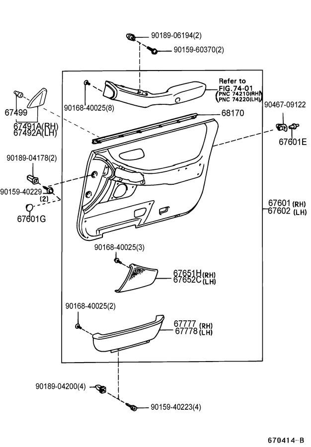 1997 infiniti i30 wiring diagram