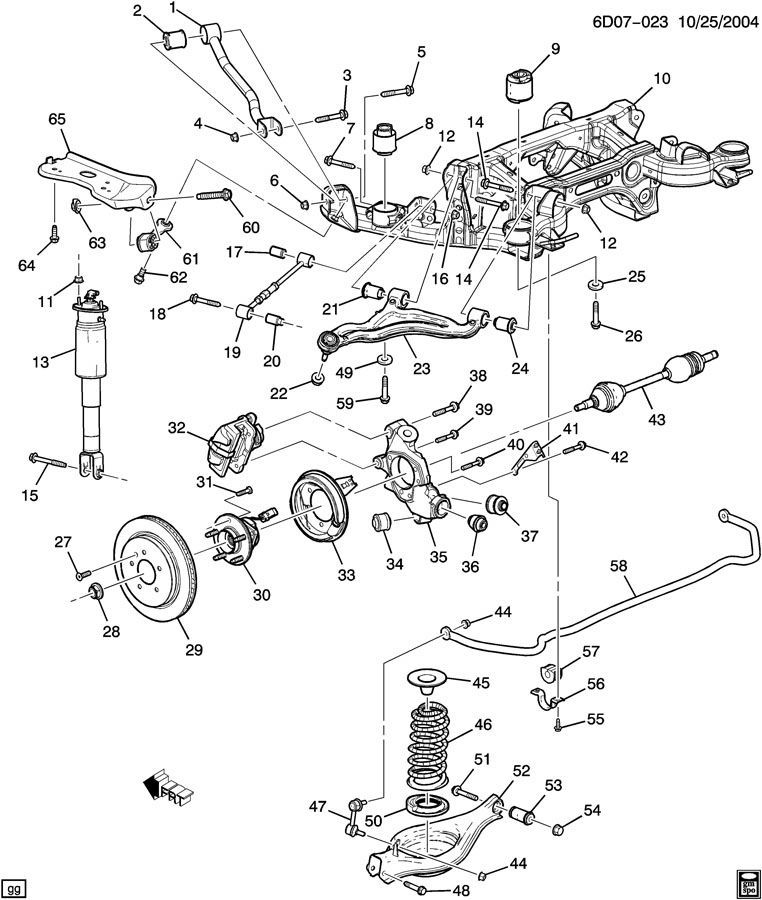 88390 Tracao Dianteira Sw4 97 A in addition Rear Axle Wheel Bearing Toyota Pickup 4runner Ta a T100 P 24531 moreover 4x4 Answerman Offroad Truck And Suv Questions Answered 53226 also ShowAssembly additionally Dana 70 Rear End Diagram. on toyota 4runner front differential