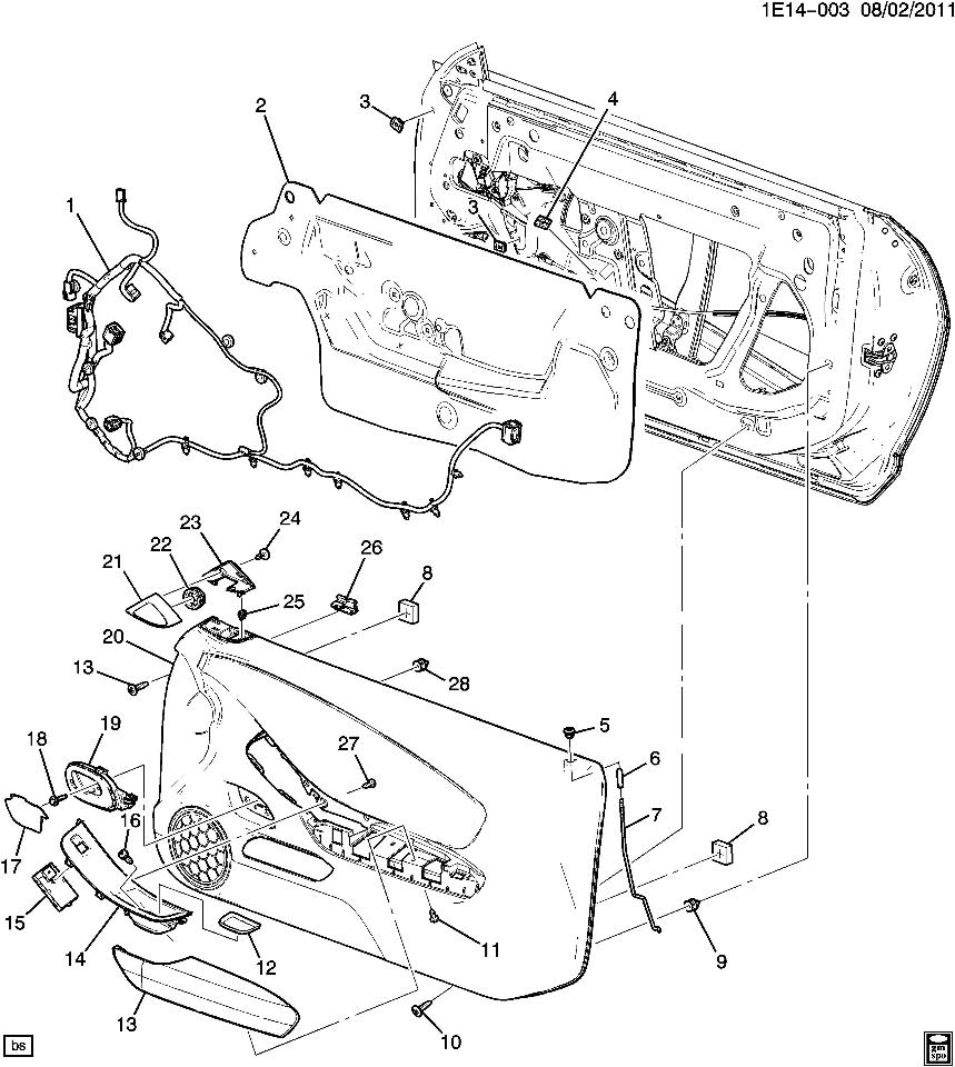 Hummer H2 Interior Parts Diagram in addition 2012 Honda Foreman Atv Wiring Diagram as well Fuse Location Front Cigarette Lighter 2864073 likewise S1699251 additionally Fuses And Relay Audi A3 8p. on fuse box cover