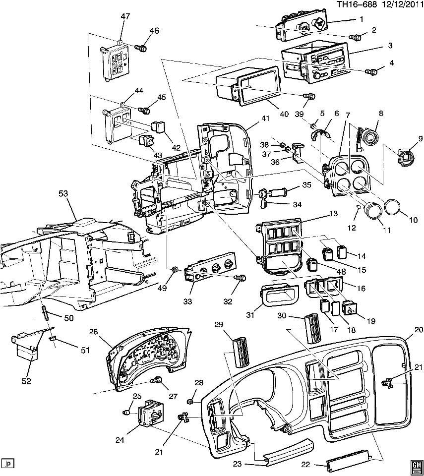 94667400 2003 2009 gmc topkick chevy kodiak differential lock switch pto accessory switch 4 2010 freightliner wiring diagram pto 2010 freightliner engine pto wiring diagram at crackthecode.co