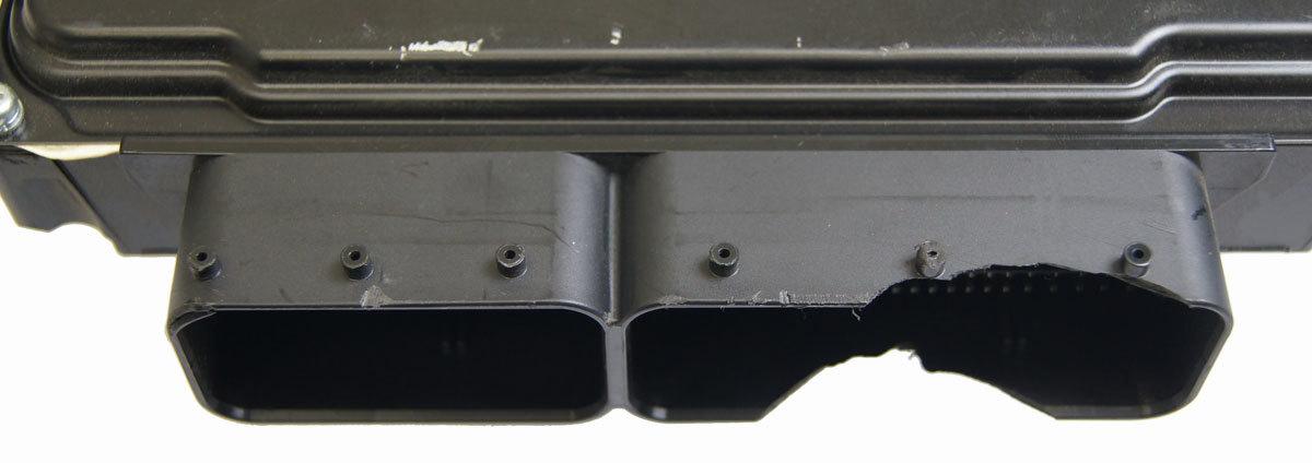 200809 Topkickkodiak C6500c8500 T6500t8500 Emission Control