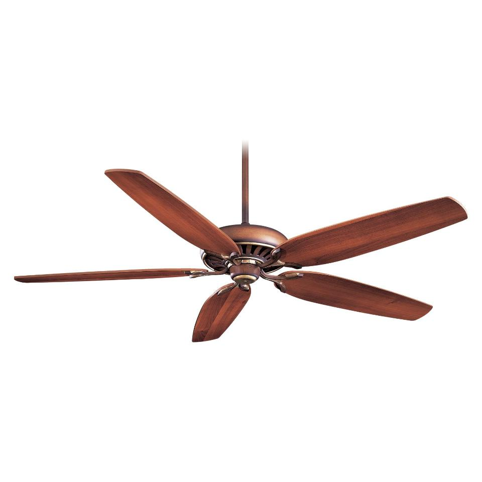 Minka Aire F539 Bcw Great Room Traditonal 72 Quot Ceiling Fan