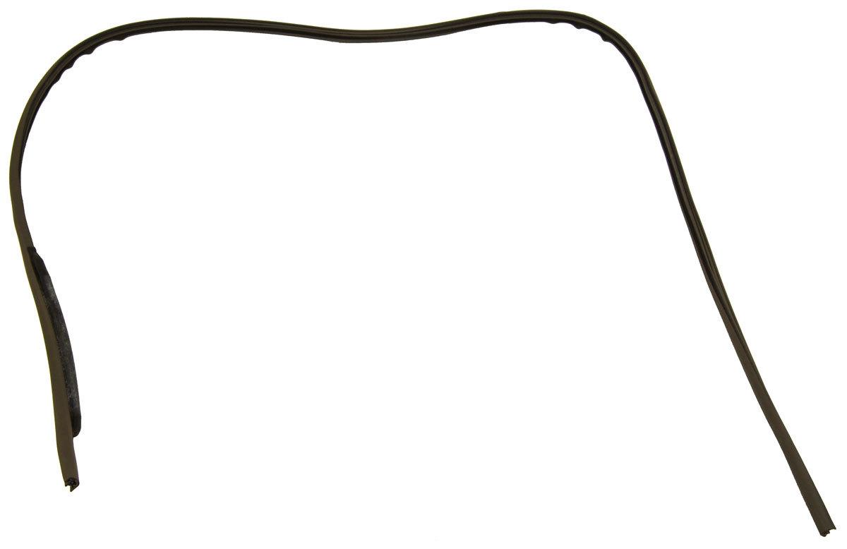 2004 Chrysler Sebring Diagram Frame Com