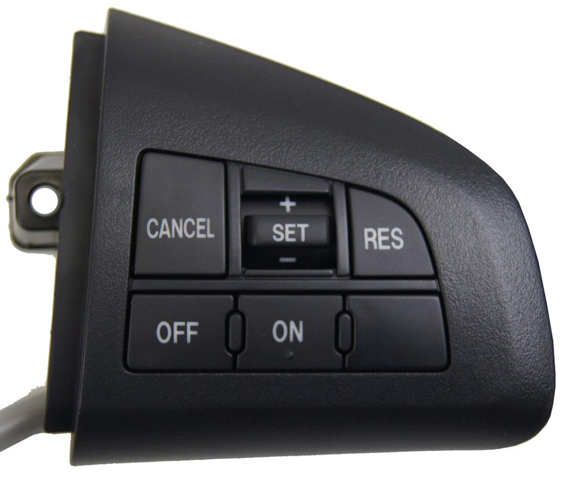 Audi A4 Bose Wiring Diagram On Pontiac Grand Prix Fuse Box Diagram