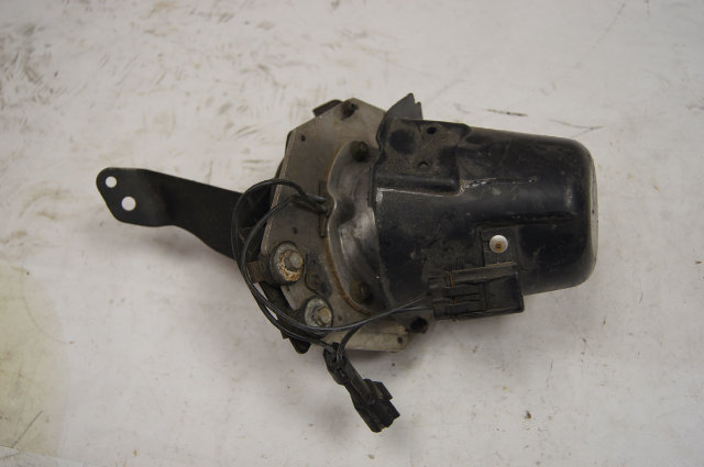1990-1995 Chevy Corvette C4 Air Injection Pump Used OEM 10090521 215-90 21590