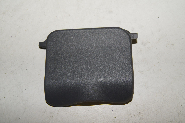 1998 2001 Oldsmobile Intrigue Cigarette And Lighter Cover