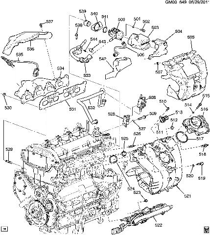 Gm Oxygen Sensor Wiring Diagrams also 1bnb2 Replace Battery Dodge Caliber in addition Chevrolet Captiva Fuse Box furthermore T11147414 Chevrolet equinox fuse location besides Pcv Valve Location Chevy Aveo. on fuse box cover for 2007 chevy equinox