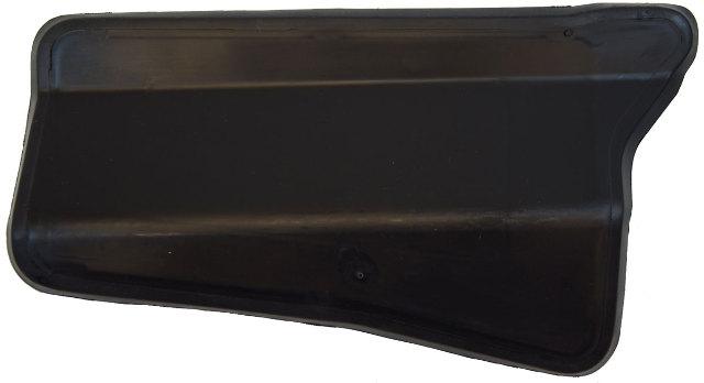 03 Silverado Fuse Box Diagram