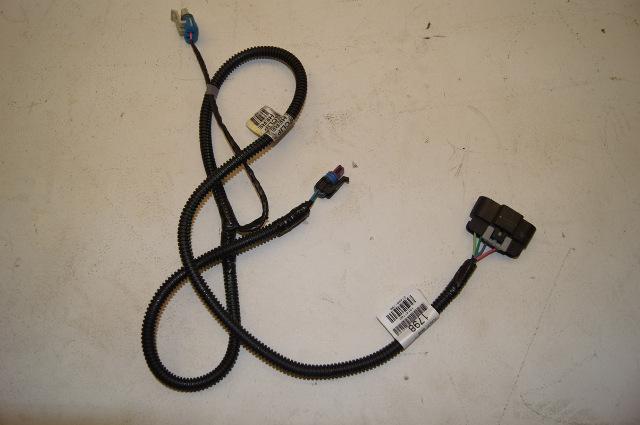 Intake Manifold Runner Control Valve On 2012 Avenger Radio Wiring