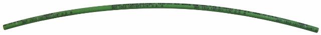 Eaton Synflex Eclipse Air Hose Green 1/4