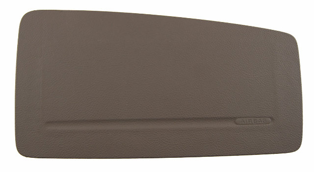 2005-08 Terraza Uplander SV-6 Relay Passenger Airbag Cashmere 15221929 15832359