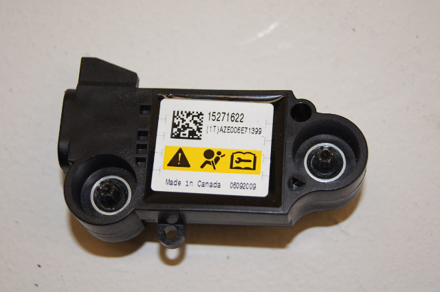 gm air bag sensor location  gm  free engine image for user