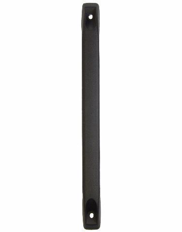 1990-09 Topkick/Kodiak C4500-C8500 Exterior Handle Grip New OEM Black 15566886