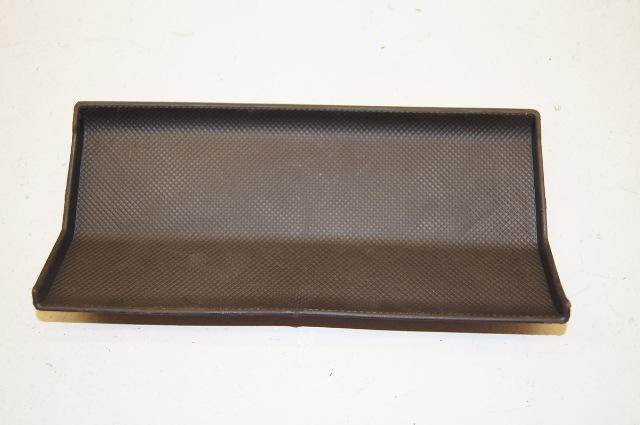 08 09 hummer h2 instrument liner rubber 15779963
