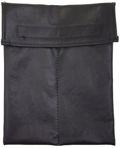 2006 2009 cadillac xlr tow hook package black leather bag 2006 corvette wiring diagram