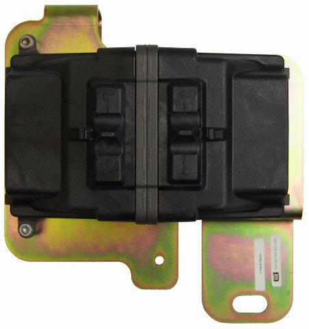 Gm Topkick Kodiak Ebcm Brake Control Module