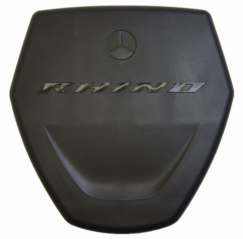 2012 Yamaha Yxr700f Rhino Side By Side Steering Wheel