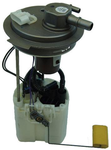 saturn sky fuse box diagram 2004 2007 hummer h2 fuel pump w fuel level sensor 6 0l v8  2004 2007 hummer h2 fuel pump w fuel level sensor 6 0l v8
