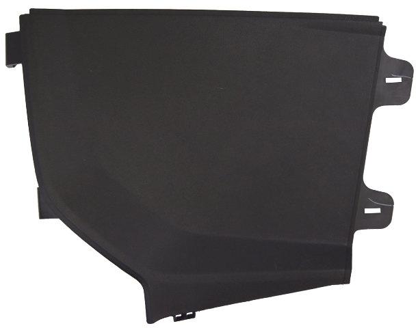 Chevy Impala Starter Relay Location Likewise Chevy Malibu Body Control