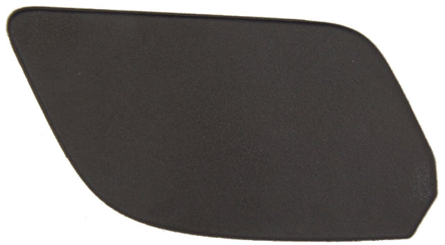 2010-2014 GM Inside Door Handle Cap Right Side RH New OEM Black 20953622
