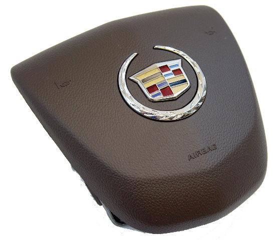 2013-2014 Cadillac ATS Drivers Side Airbag Air Bag New GM