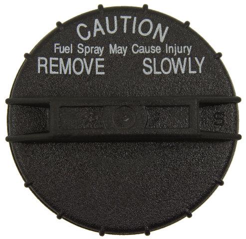 Genuine OEM GM Screw On Gas Fuel Cap Fits Many Makes & Models 22591475 22591476
