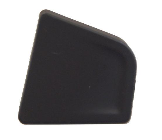 2014-2018 Chevrolet Corvette C7 Glove Box Switch Black New OEM 22813974