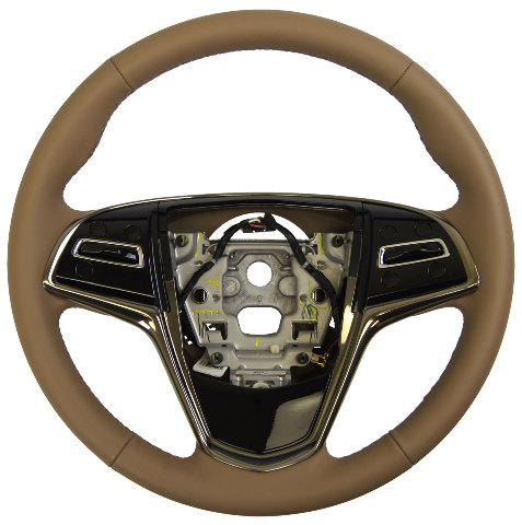 moreover Chevy Silverado Accessories as well Steering Wheel together with  further S L. on 1995 ford f 150 steering column