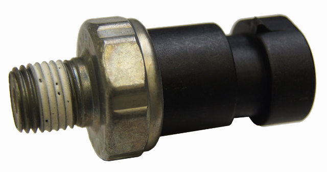 90-09 Topkick/Kodiak T/C6500-T/C8500 Low Brake Pressure Switch 25793291 15684974