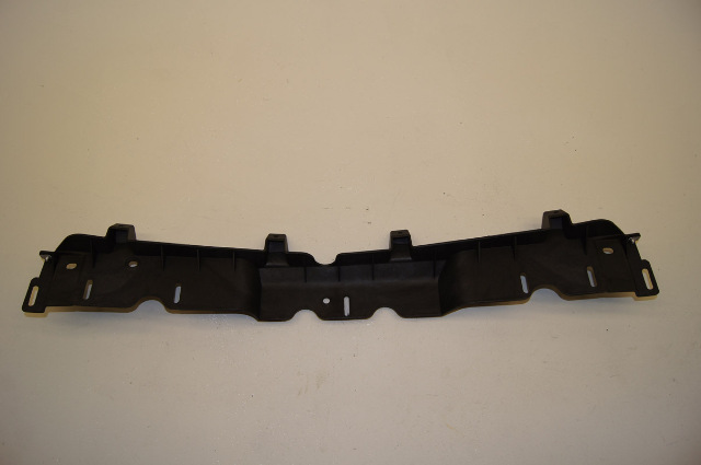 07 09 Saturn Sky Front Bumper Cover Support With Out