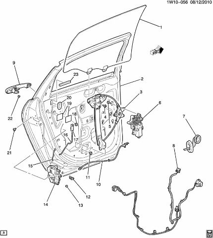 T6043891 1999 2500 pick up abs as well 06 Kia Sportage Starter Wiring Diagram together with 2007 Pontiac Solstice Engine Diagram further 2004 Pontiac Grand Prix Gtp Engine Diagram in addition Chevy Cobalt Knock Sensor Location. on wiring harness for 2008 grand prix
