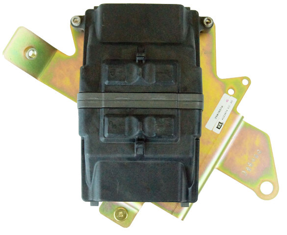2007 Kodiak C7500 C8500 Electronic Air Brake Control Module 25916579