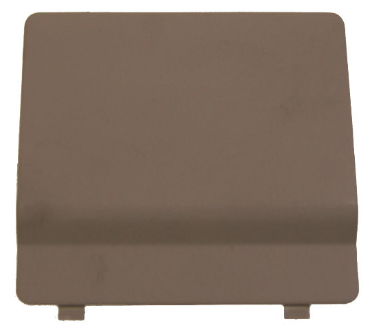 1995 1999 Toyota Avalon Non Us Models Fuse Box Cover