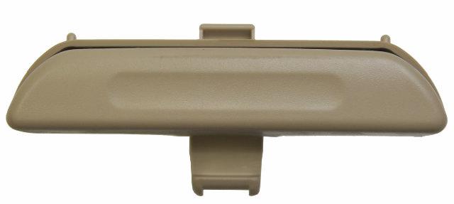 1998 1999 Toyota Avalon Center Armrest Lock For Bench