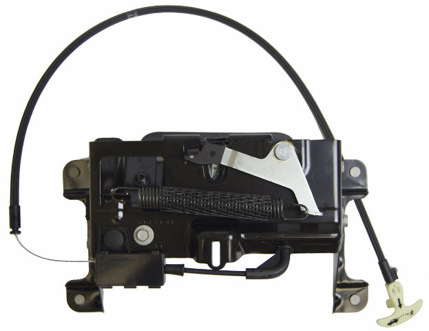 Us261 Buick Park Avenue 2003 Remanufactured Ignition Starter Switch